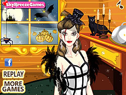 Makeup games search - POG.COM - Play Games for Free