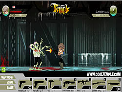 Game Live or Undeath