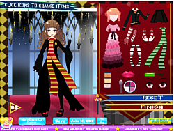 Hermione Granger لعبة