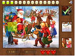 Parts of Picture:Santa_
