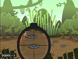Game Sniper Freedom 2