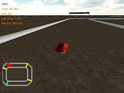 Major Drift Racing