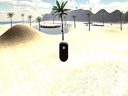 玩免费游戏 Kill Pill Tropic Island