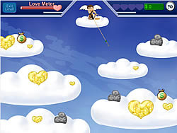 Game Valentiner