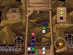 Spookiz game