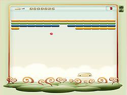 Moko Moko game