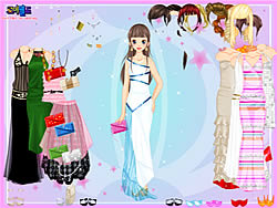 Royal Princess 2 Dressup oyunu