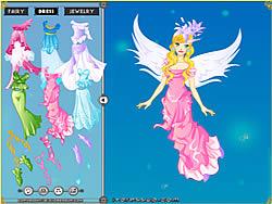 Game Fairy 43