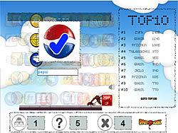Logo Finder 4 game