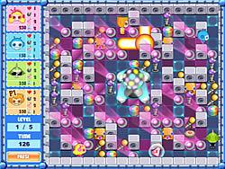 Jogar jogo grátis Bomb It 2