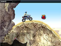 gra ATV Extreme