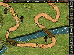 Lord of War oyunu