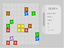 Permainan Quix 2