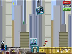 Gioca gratuitamente a Tower Bloxx