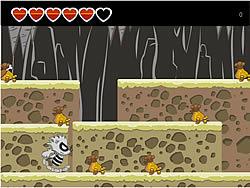 Rofling Gold game