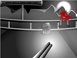 Permainan Resident Devil