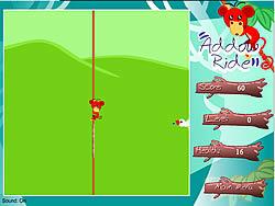 Gioca gratuitamente a Addow Ride
