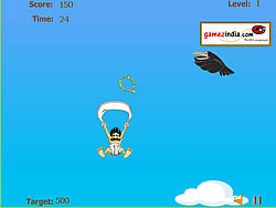 Gioca gratuitamente a Falling Thomachan