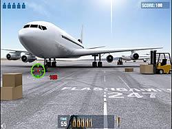 gra Assassination Simulator
