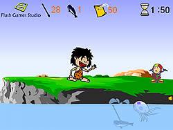Permainan Fish Hunter 2
