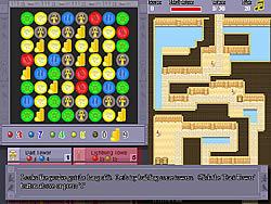 Gioca gratuitamente a Puzzle Defense