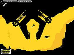 Gioca gratuitamente a Crow In Hell 2