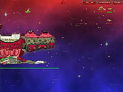 Gioca gratuitamente a Orbital Decay