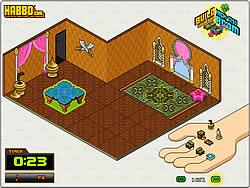 Gioca gratuitamente a Build Your Own Room