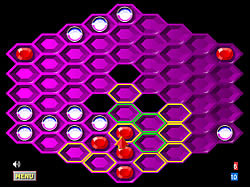 Permainan Hexxagon