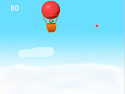 Air Ships game