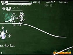 Gioca gratuitamente a Blackboard