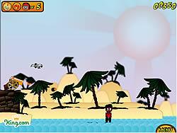 Gioca gratuitamente a Ragdoll Pirates