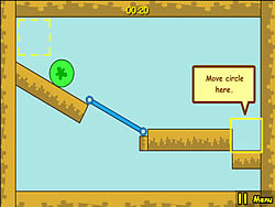 मुफ्त खेल खेलें Newtonian