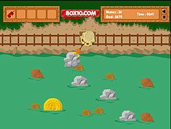 Gioca gratuitamente a Money Miner 2