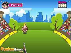 Jogar jogo grátis Olympic Games