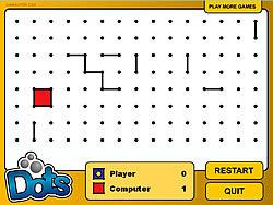 juego Dots 2
