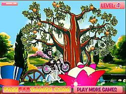gra Boop's Biking Fantasy