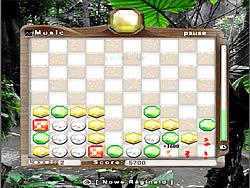 Deluxe Diam's game