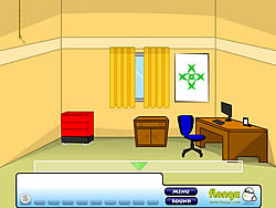 Gioca gratuitamente a Escape The 13th Floor