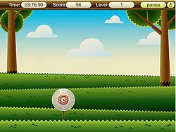 Gioca gratuitamente a Shooting Range Game