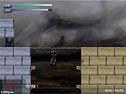 Black Ops Korean Conflict game