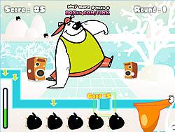 Big Bear Boogie game