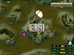 Permainan Flexi Combat
