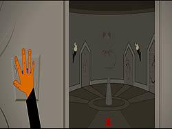 Играть бесплатно в игру Fear no Darkness