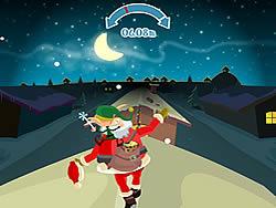 gra Elf'Quilibrium