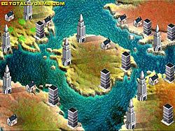 Играть бесплатно в игру World Domination 1