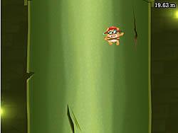 Sewer Escape game