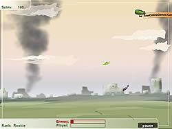 Играть бесплатно в игру Battle Over Berlin
