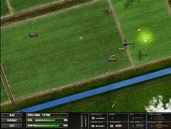 Играть бесплатно в игру Skies of War