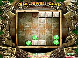 Gioca gratuitamente a The Jewels Gear